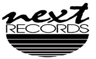 NEXT RECORDS